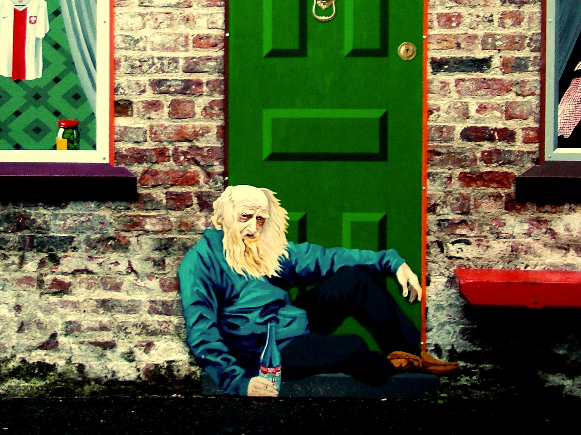 Belfast 162