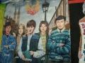 Belfast 120