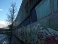 Belfast 128