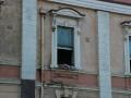 Belfast 142