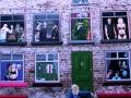 Belfast 160