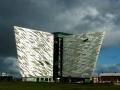 Belfast 182