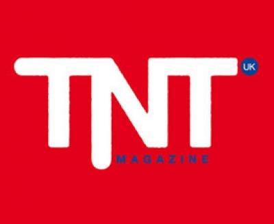 20120223154310tnt-magazine-logo-1