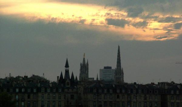 Bordeaux6