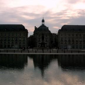 Bordeaux7