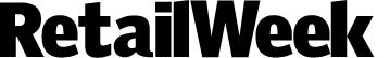RW Logo