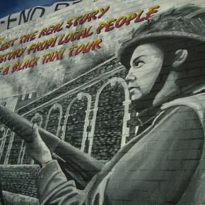 Belfast 118