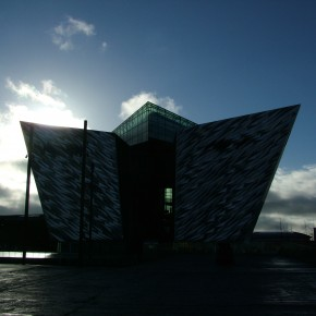 Belfast 149