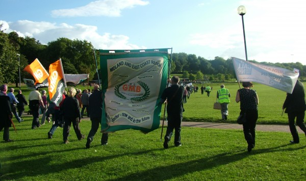999MarchNHS 094