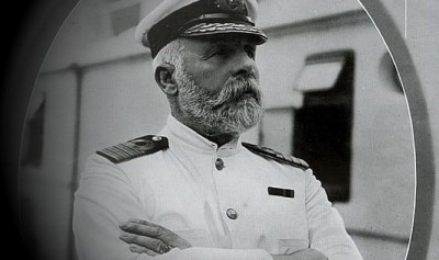 captain-smith-from-an-image-published-in-the-sphere-27th-april-1912-banner