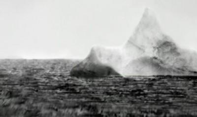iceberg_sank_titanic