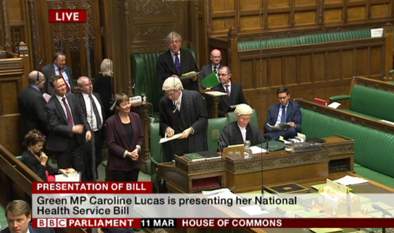 11-March-presenting-the-NHS-Bill-e1426109231964
