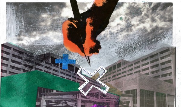 PRN_election